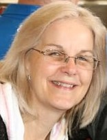 Celia Henson