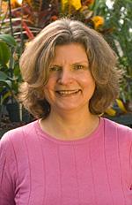 Linda Wiggen Kraft