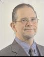 Dr. Joseph F. Unger, Jr DC, FICS
