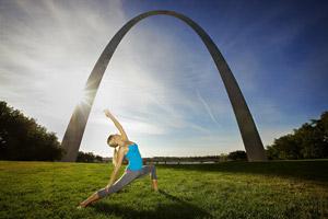 Yoga Six