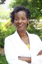 Dr. Rosa Kincaid