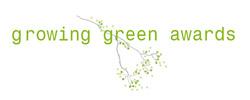 Growing Green Awards