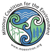 Missouri Coalition for the Environment