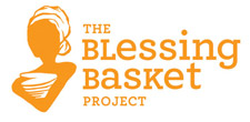 The Blessing Basket