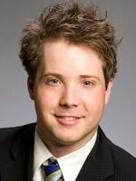 Dr. Adam Hughes