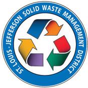 St. Louis-Jefferson Solid Waste Management District