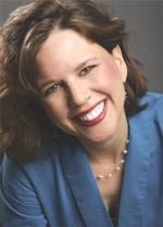 Kimberly Schneider, M.Ed., J.D., LPC