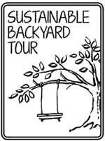 The Sustainable Backyard Tour