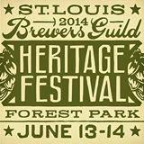 St. Louis Beerfest