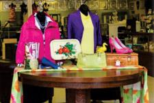 St. Louis Resale Shops