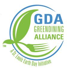 Green Dining Alliance