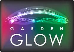 Missouri Botanical Garden –Garden Glow