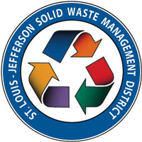 St. Louis — Jefferson Solid Waste Management District