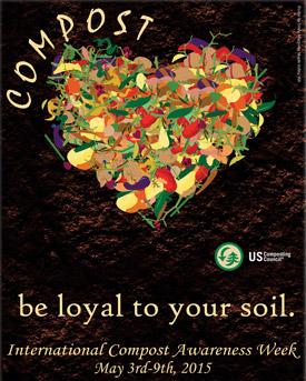 St. Louis Composting