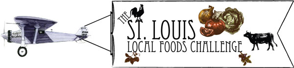 St. Louis Local Foods Challenge