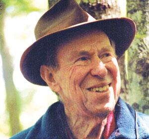 Leo A. Drey