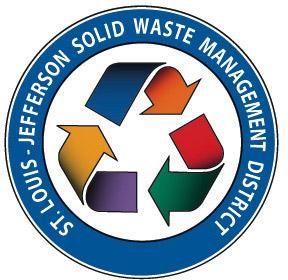 Solid Waste Management District