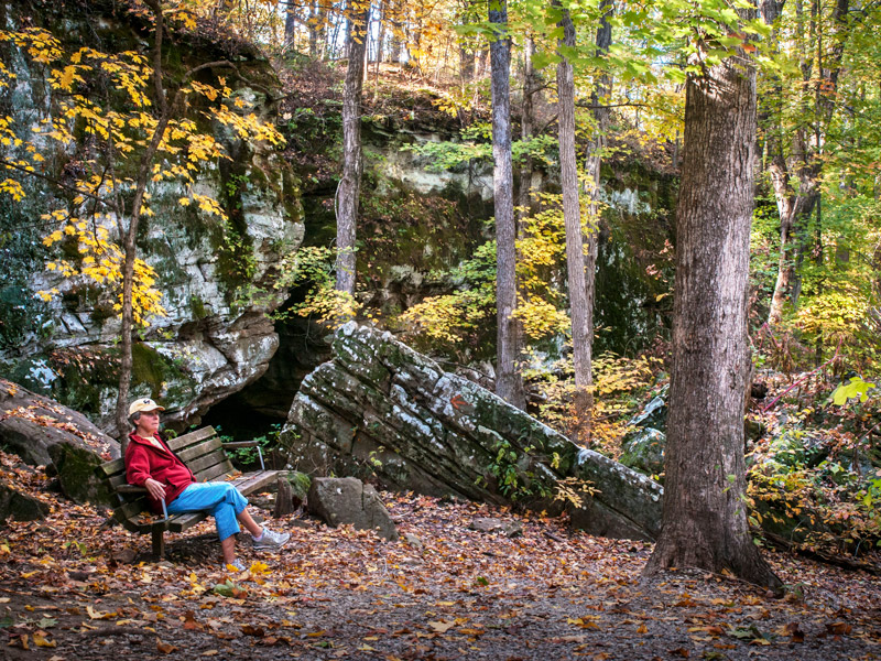 Giant-City-Nature-Trail