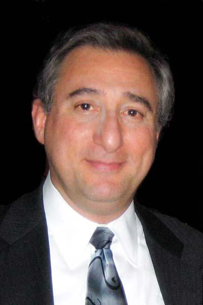 Ian Wahl