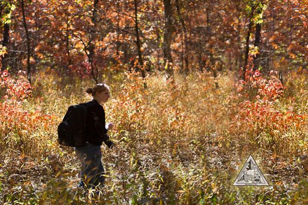 Missouri Department Of Conservation Autumn Adventures