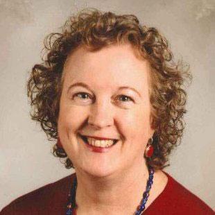 Lois Sechrist